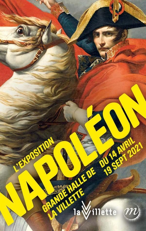 Paris : Théâtre, expos & co - Page 7 8d78a210