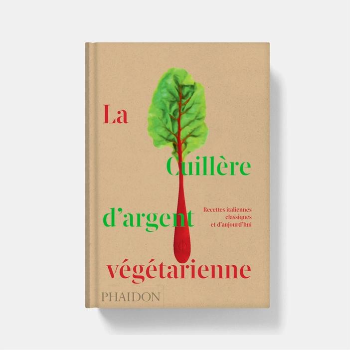 Recettes végétariennes, végétaliennes, sans gluten et tout le toutim - Page 28 97818310