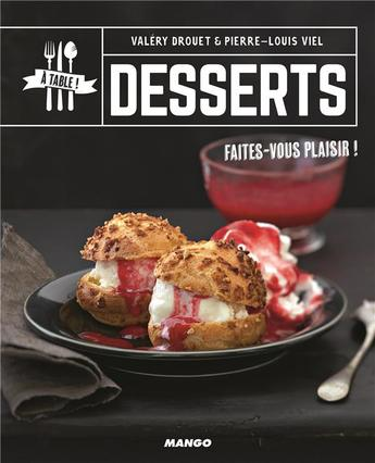 Votre bibliothèque culinaire - Page 4 97823110