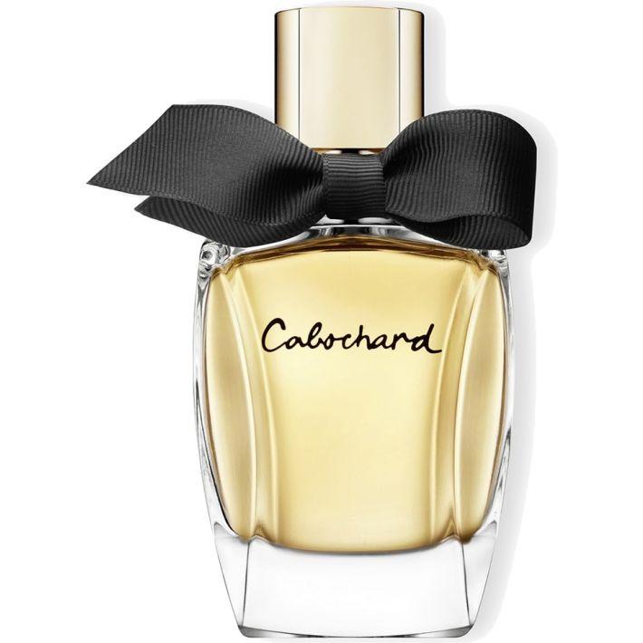 Le parfum - Page 18 Caboch10