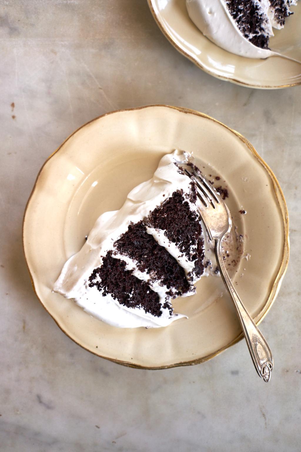 recherche recette de gâteau avec du chocolat Chocol10