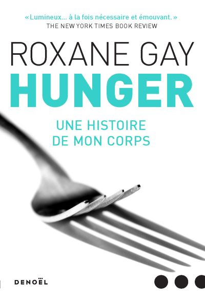 Wish-list librairie - Page 11 Hunger10