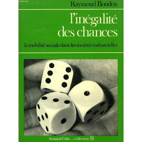 """Les essais et autres ouvrages consacrés au """"savoir"""" - Page 2 L-ineg10"""