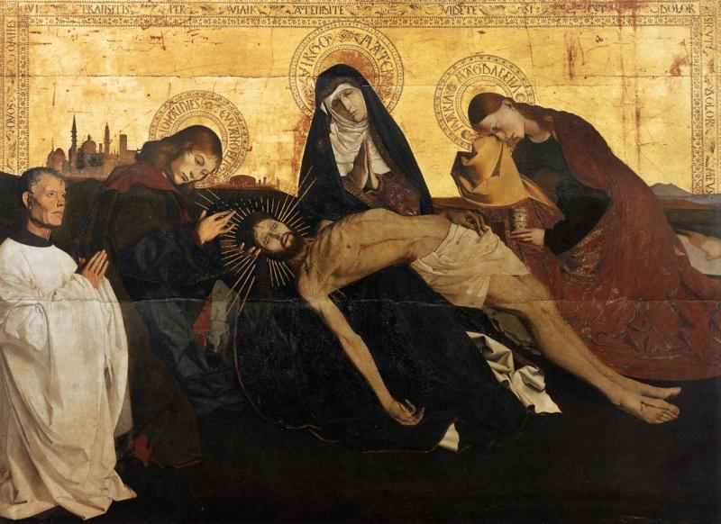 Tableaux Pieta10