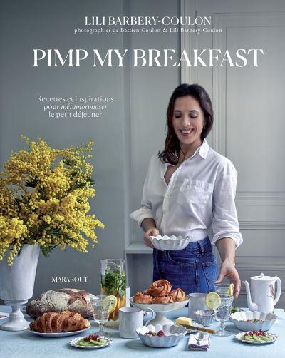 Que manger au petit déjeuner? - Page 10 Pimp-m10