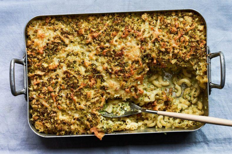 Recettes végétariennes, végétaliennes, sans gluten et tout le toutim - Page 28 Rsz_ba10