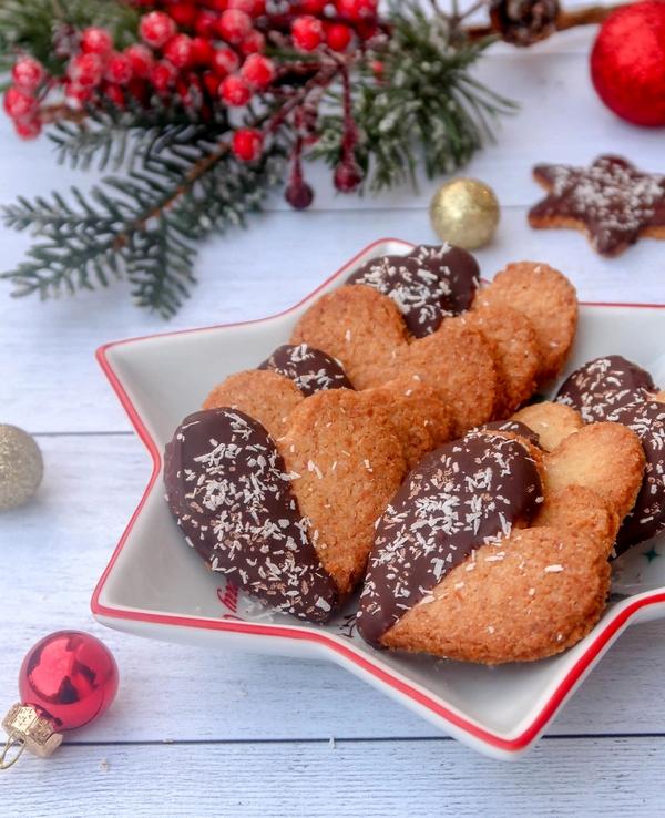 Repas de Noël et de Nouvel-An - Page 13 Sables10