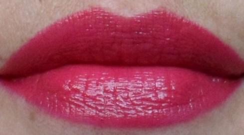 Lipstick Snp_1311