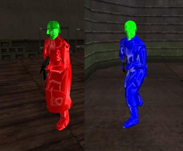 Skins Glow_r10
