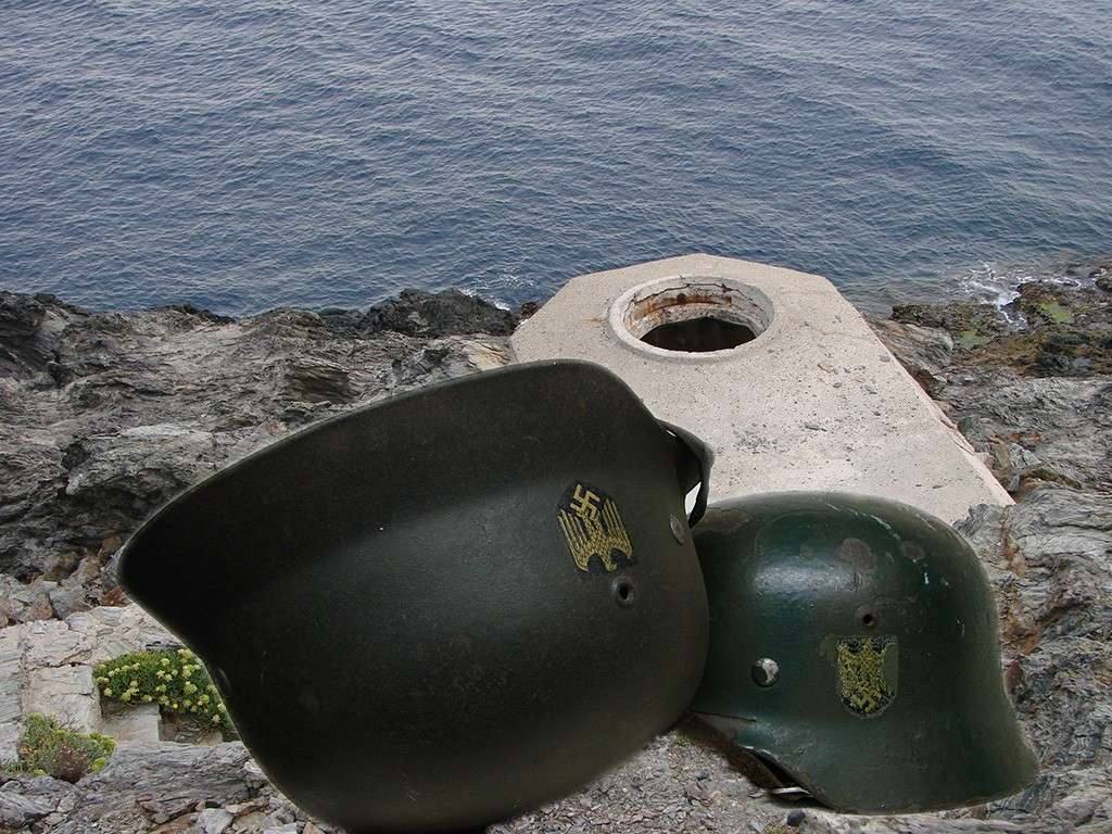 Artilleur Kriegsmarine Dsc01910