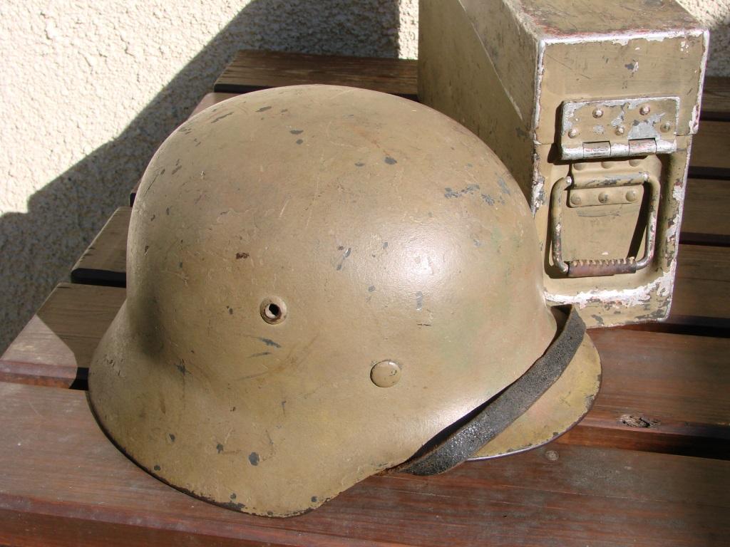 Artilleur Kriegsmarine M35_ar10