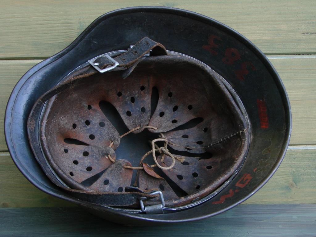 Artilleur Kriegsmarine M35_ar11