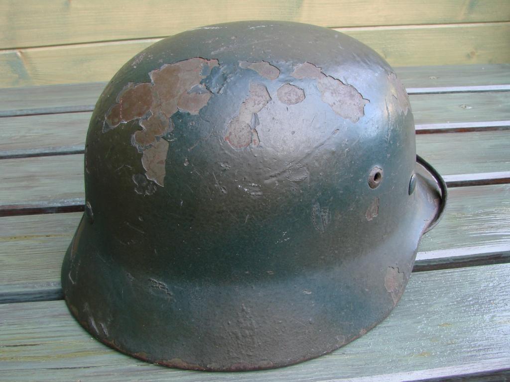 Artilleur Kriegsmarine M35_k_11