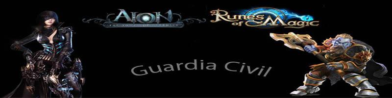 Foro gratis : GuardiaCivil - Portal Fondo14