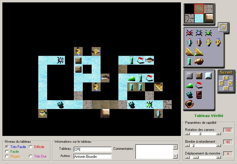 Map#05 : CPE Captur14