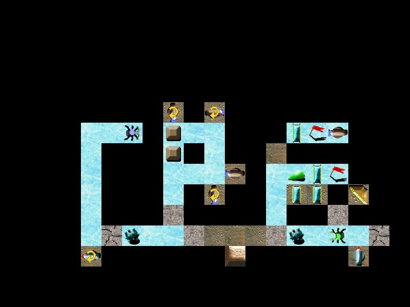 Map#05 : CPE Cpe_bm10
