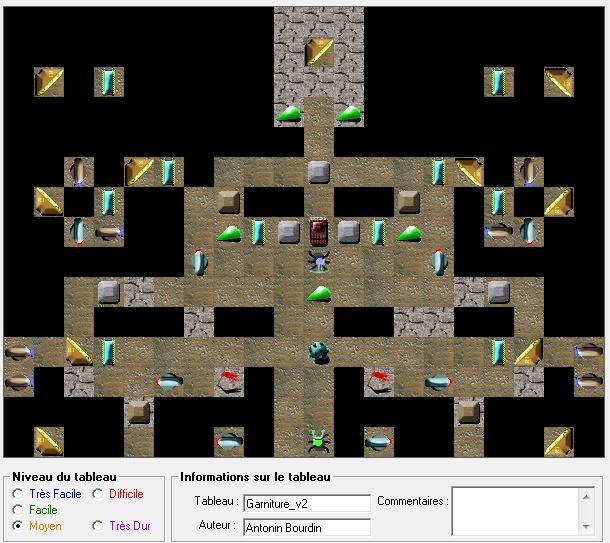 Map#55 : Garniture_v2 et v2b Garnit11