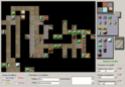 2011-2012-2013 maps/mapsets - Page 5 Captur19