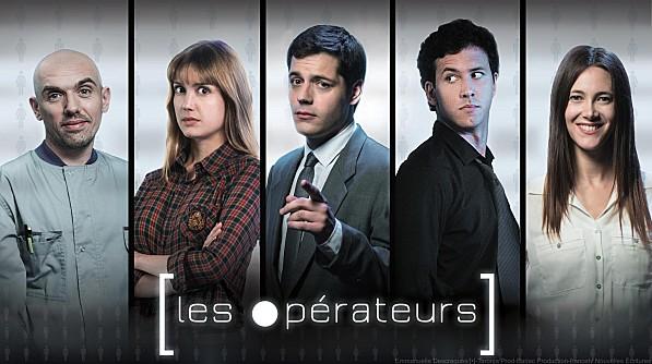 Les web séries Les-op10