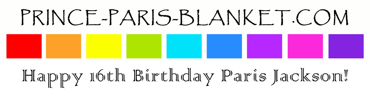 www.prince-paris-blanket.com Etertr11