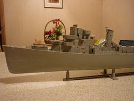 Captain Class Frigate P1020143