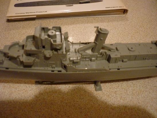 Captain Class Frigate P1020144