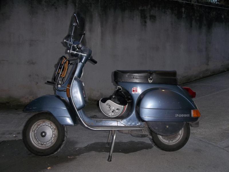 Vendo P200E 100_1410
