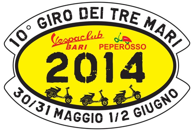 TREMARI 2014 Logo-210