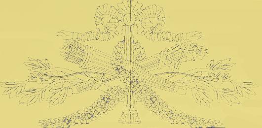 HERMIONE 1/48° par jojo la bricole - Page 4 20201112