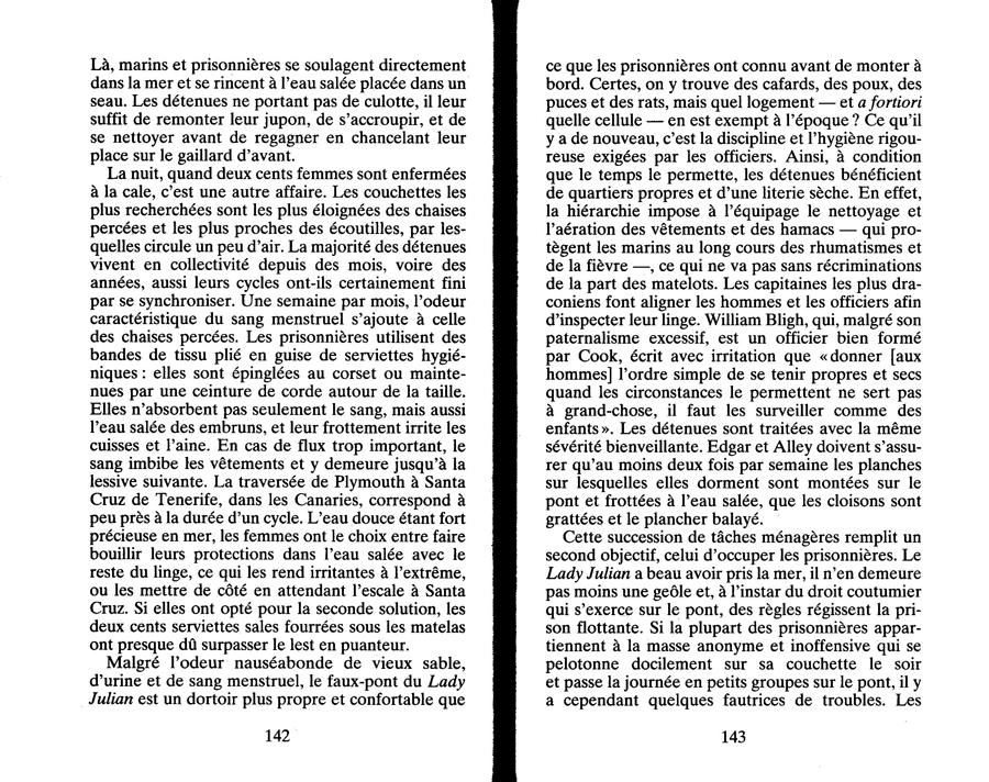 """""""LE BORDEL DES MERS"""" de SIAN REES Le_bor11"""
