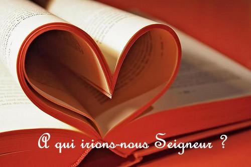 Michel blogue avec Louise Cardin/sujet/Les sages/Les savants/Les petits/Le Père et Le Fils/ Bible14