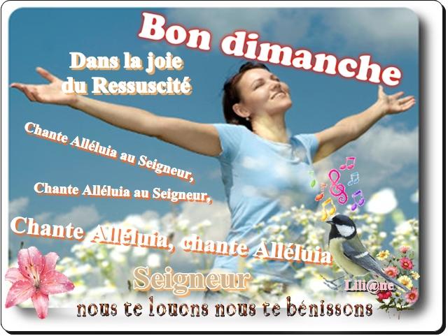 PRIERE pour notre Frère GILLES - Page 3 Bon_di10
