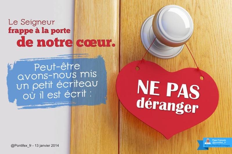 Tweets du Pape en image (Janvier) Le_sei10