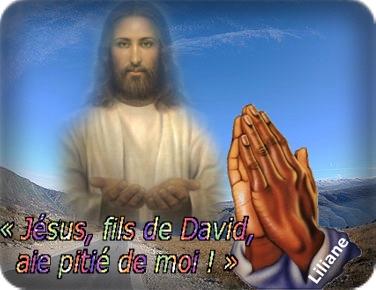 PRIERE pour notre Frère GILLES - Page 4 Pitia110