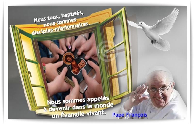 Février : tweets du pape Tweet_11