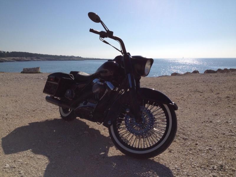 BAGGER Combien sommes nous sur Passion-Harley - Page 3 Image23