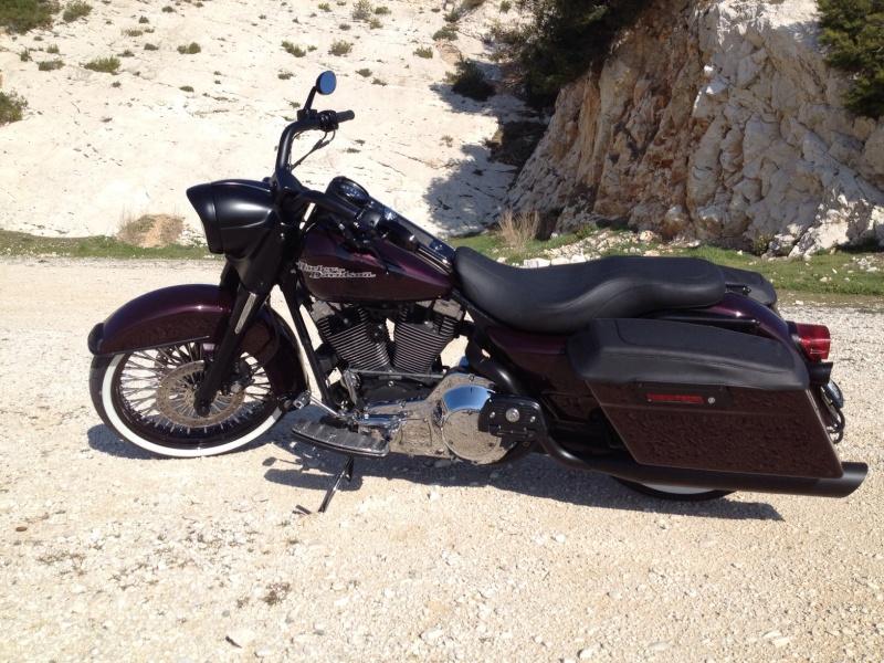 BAGGER Combien sommes nous sur Passion-Harley - Page 3 Image24