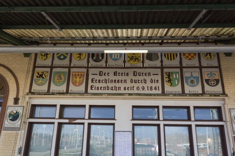 Visite en terres Germaniques... Img_0121