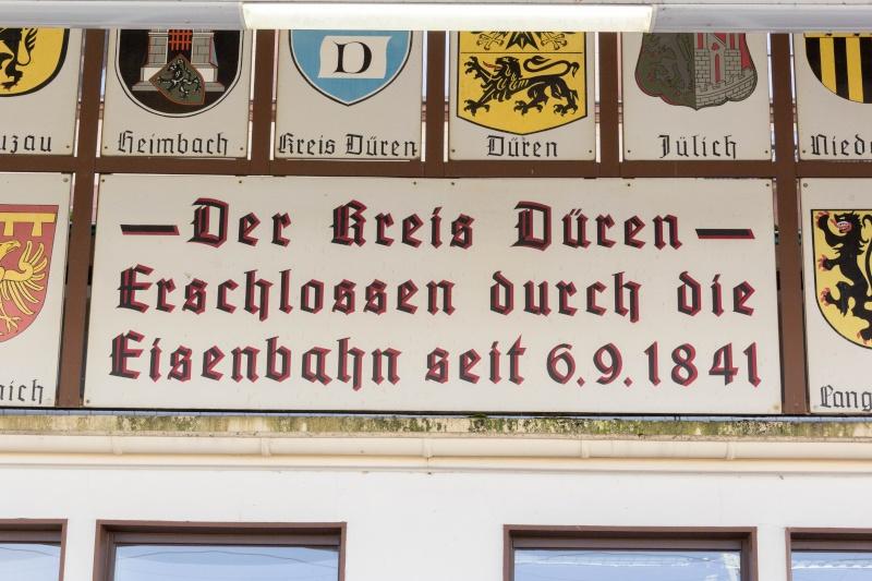 Visite en terres Germaniques... Img_0122