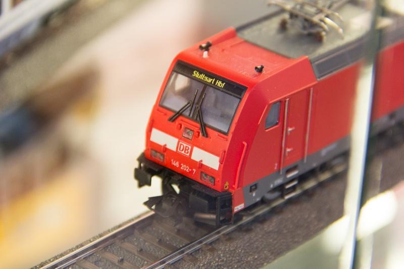 Nouveautés 2014 : locos 36XXX versus 37XXX Img_0316
