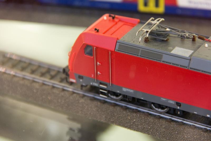 Nouveautés 2014 : locos 36XXX versus 37XXX Img_0317