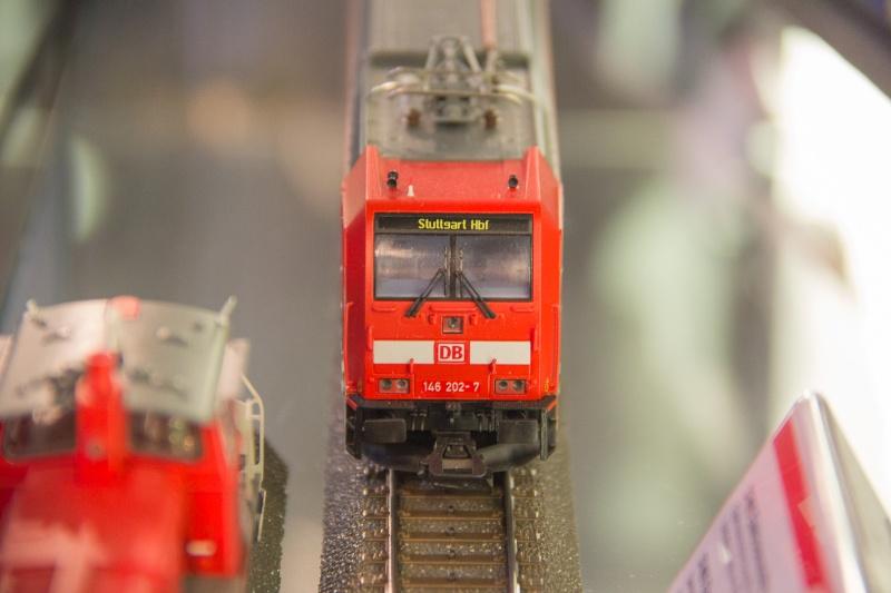 Nouveautés 2014 : locos 36XXX versus 37XXX Img_0318