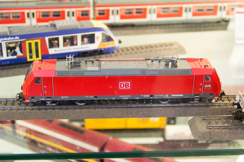 Nouveautés 2014 : locos 36XXX versus 37XXX Img_0319