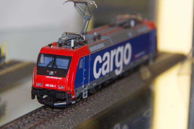Nouveautés 2014 : locos 36XXX versus 37XXX Img_0322