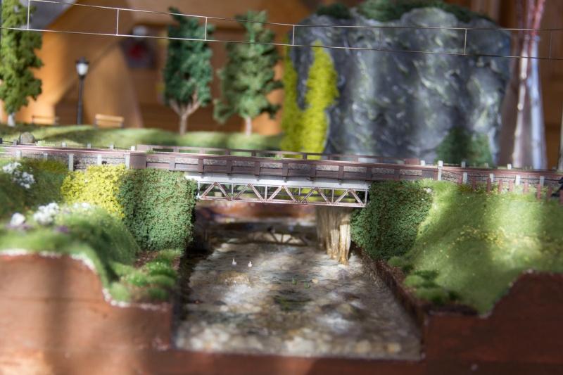 Diorama test  - Page 9 Img_0374