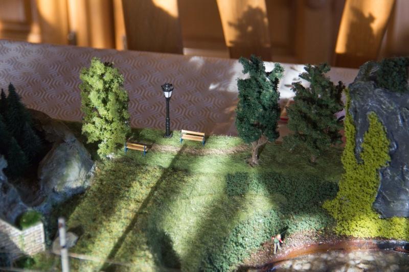Diorama test  - Page 9 Img_0378