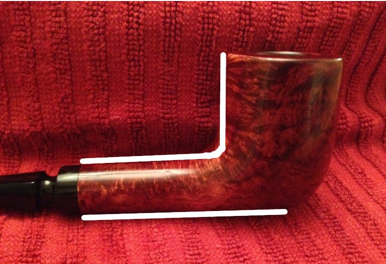 For a co-worker... Pipe_c11