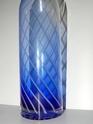 twisted filigrana vase P1290911