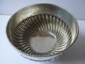 a bowl P1300211