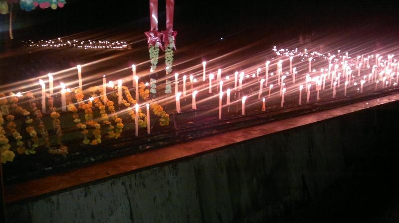 ศรัทธา 2013-120